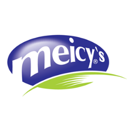 Meicys