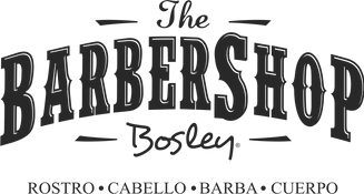 Barber Shop Bosley